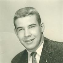 Robert H. Cartwright