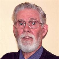 Marvin Henry Piercy (Lebanon)