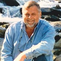 Joseph George Kolar