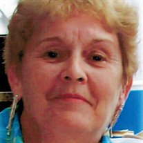 Ms. Margaret Wuertele