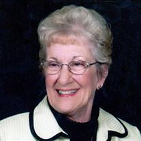 Dawn E. Green