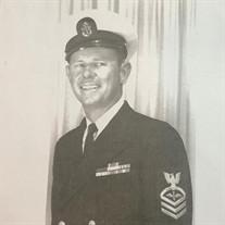 William A. Schubert