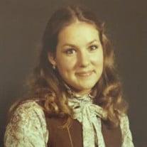 Katherine  L.  Calloway
