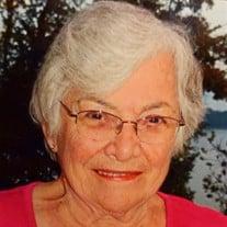 Carol M Reiner
