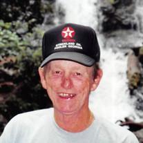 James Russel Morris