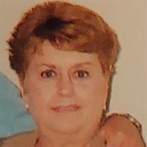 Judith  W. Long