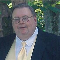 Mr.  David Wilson Lowery