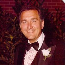 Bethel  Ray Poston  Jr.