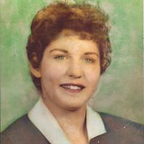 Dorothy Pendola