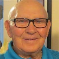 Dr. Sidney Steck