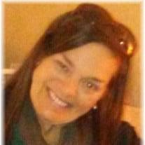 Susan Marie Robey