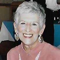 Dolores M. Carona