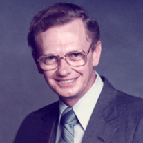 Joseph H. Carbaat