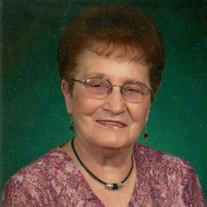 Anna  M.  Wilson