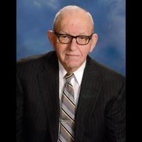Daniel L.  Waldron