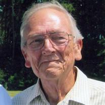Dale Lee Burmeister