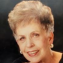 Gail Isom Jones Chamberlain