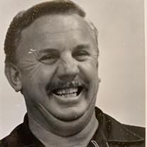 Bruce Leroy Hefley