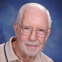 Joseph L.  Fuchs