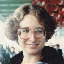 Jennifer J. Pullis