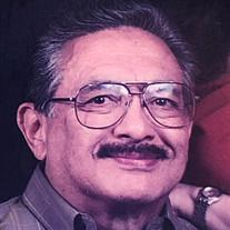 Fidel Rangel Colunga