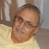 Thomas W. Russette
