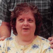 Kathleen  M.  Driscoll