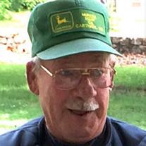 Ronald L.  Cole