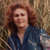 Carol Ann Bozzo