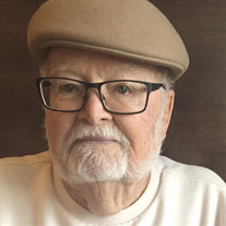 Mr. Gerald M. Horan