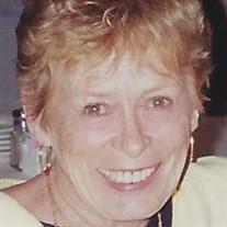 Patricia  Capriotti