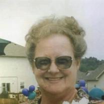 Rita C. Langdon