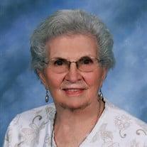 Rosemary C. Mosca