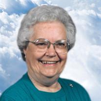 Wanda L. Crago