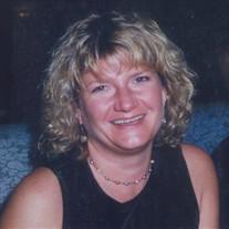 Jane (Janie) Marie Estes