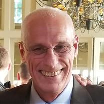 Michael Leotti