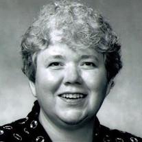 Katharin K. Pratt