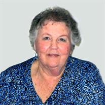 Linda Brenner