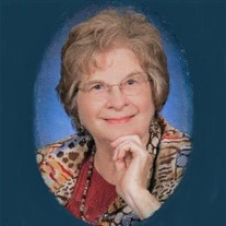 Joan A. Knuth