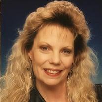 Suzanne R. Boone
