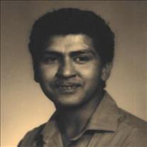 Manuel Leija