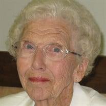 Janet C. Clark