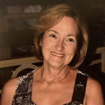 Susan Bolla