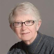 Betty Y. Lund