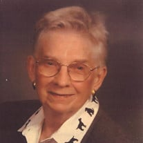 Shirley Kathleen Kocinski