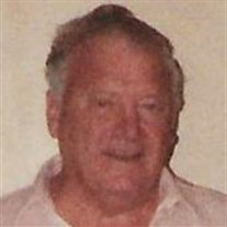 John E. Pullins