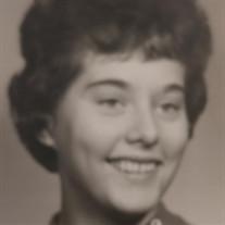 Carmen Kay Raasch
