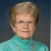 Beth Buffkin Clanton