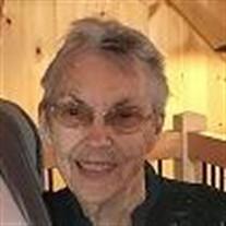 Rosemary R. Royer