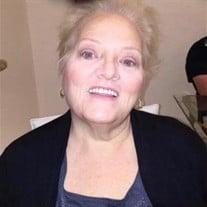 Maria C. Genovese